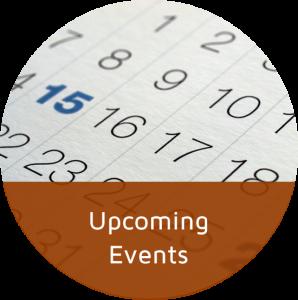 events-promo2x