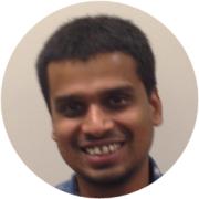 SV-Sreenivasan-Portrait